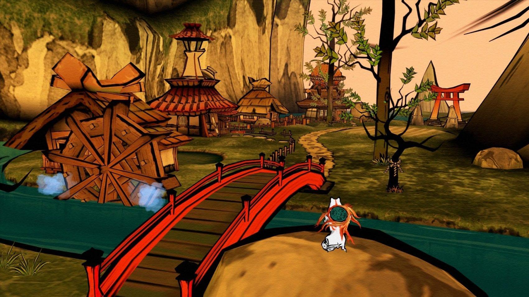 TOP jeux open world My Geek Actu Okami.jpg