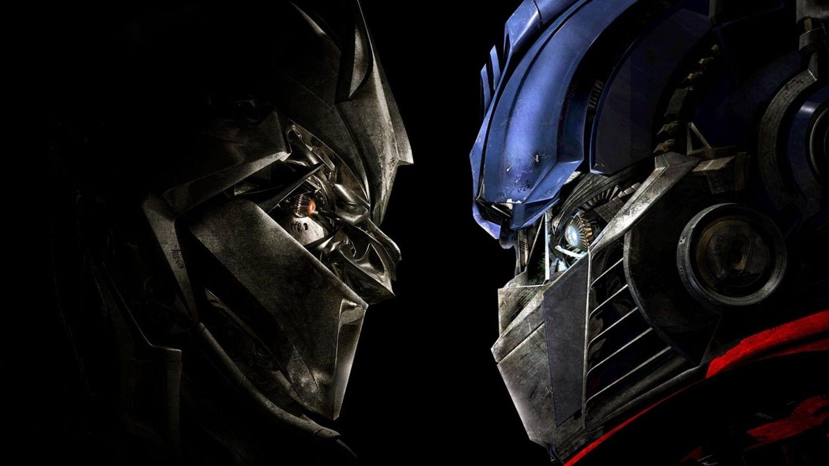 Transformers 5 News My Geek Actu2