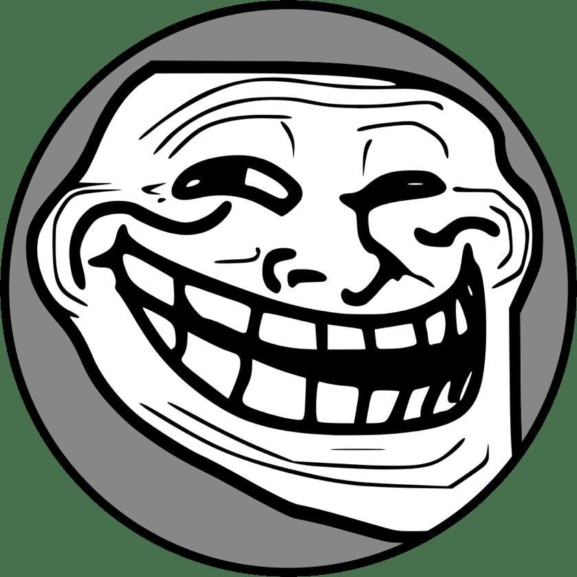 Troll Face My Geek Actu.png