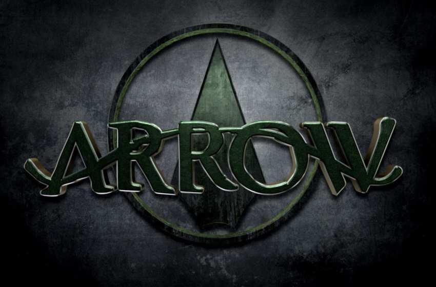 TRAILER – Arrow (saison 5)