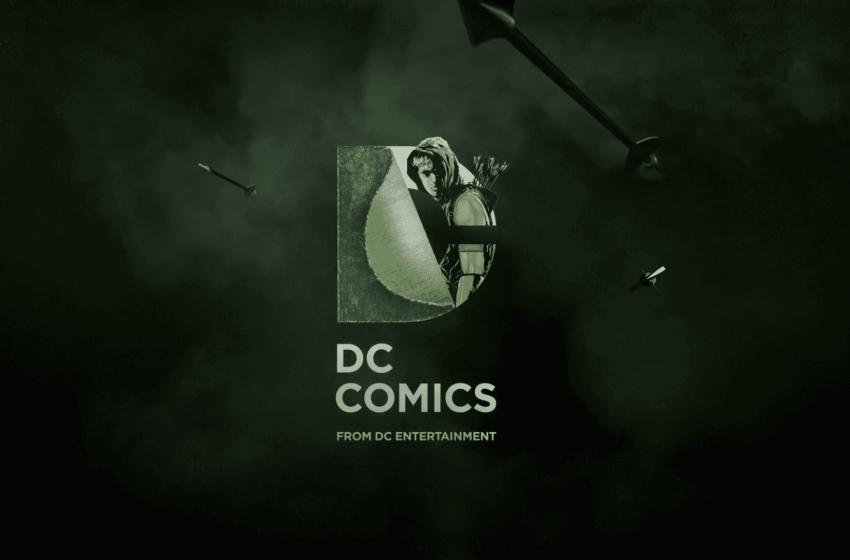 NEWS – Séries TV de comics