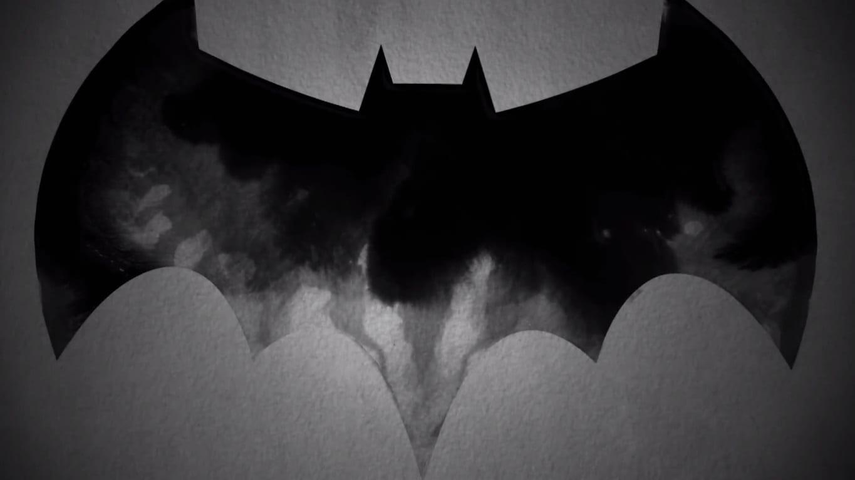 NEWS – Batman: The Telltale Series