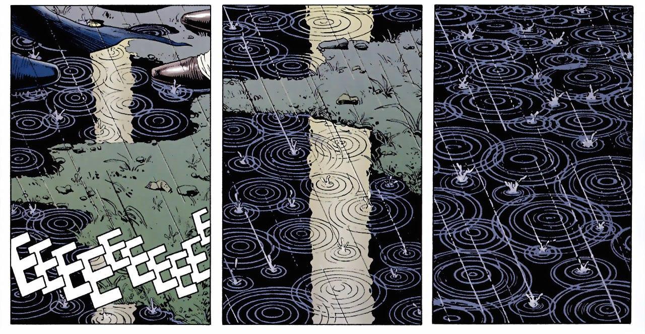 Batman The Killing Joke Review My Geek Actu Fin - copie 2