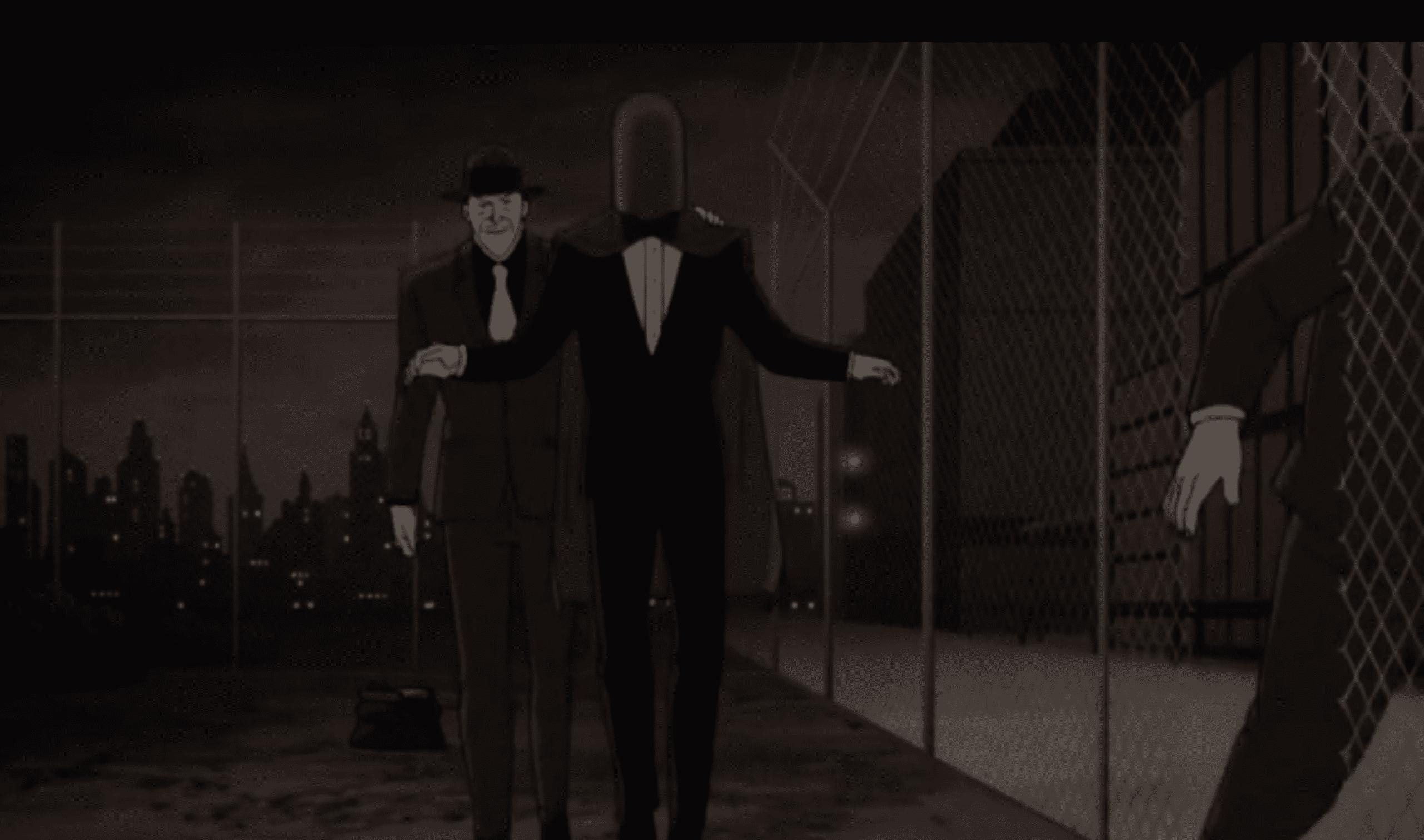 Batman The Killing Joke Review My Geek Actu Red Hood.png