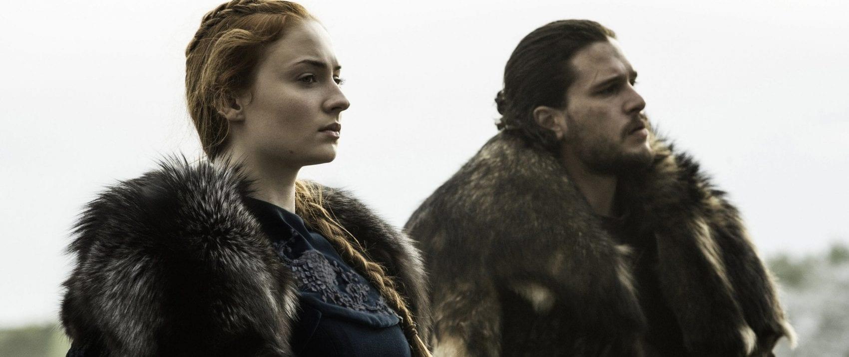 Game of Thrones News My Geek Actu Battle of The Bastards.jpg