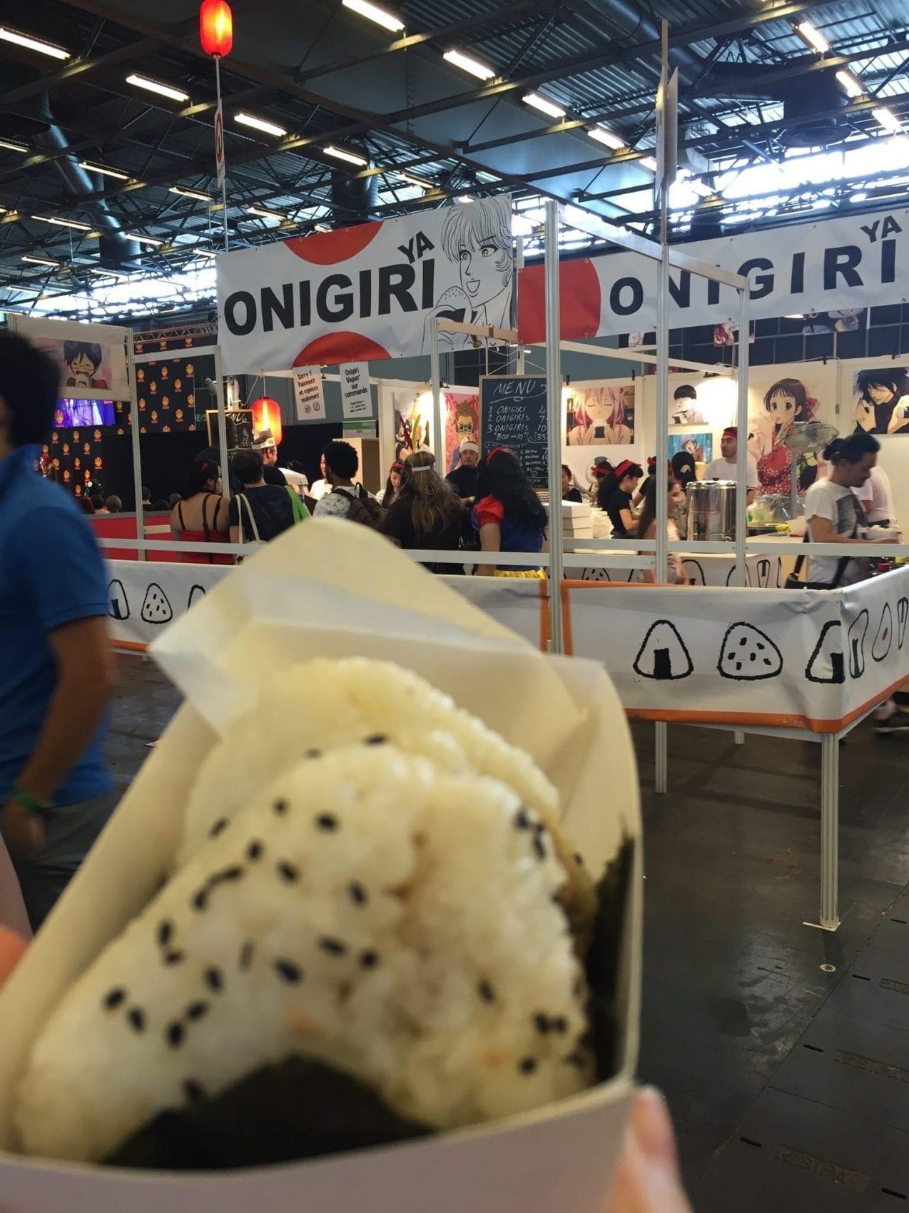 Japan Expo 2016 - My Geek Actu 086
