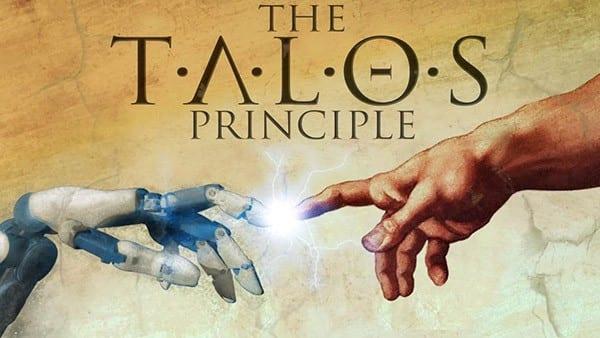 Talos_principle