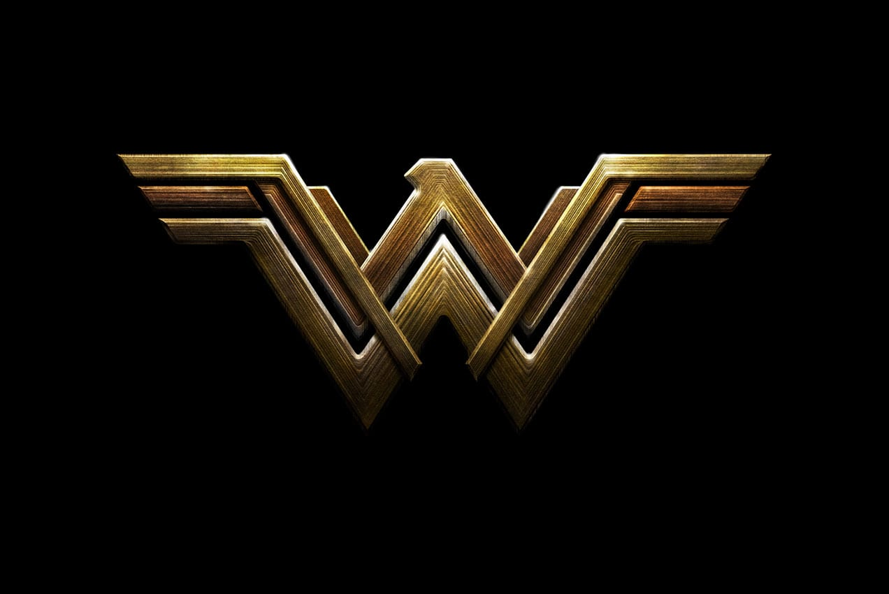 TRAILER – Wonder Woman