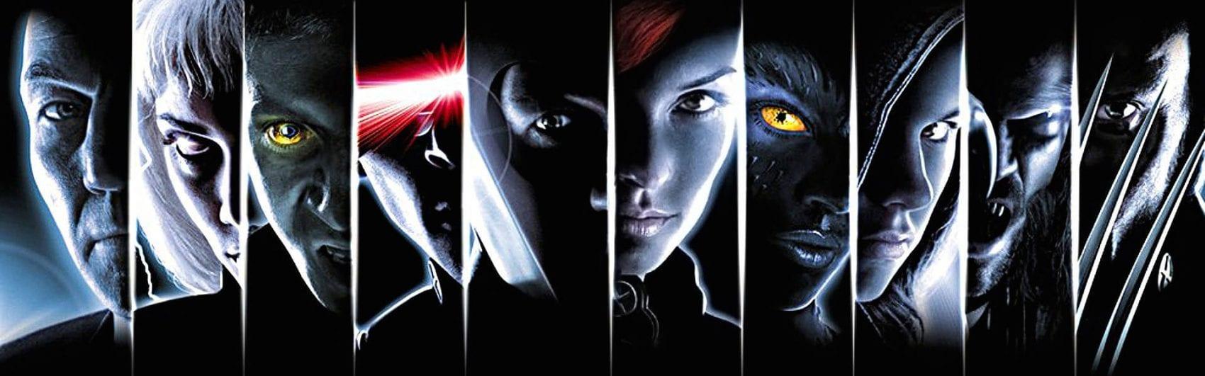 X-Men Série TV News My Geek Actu Film