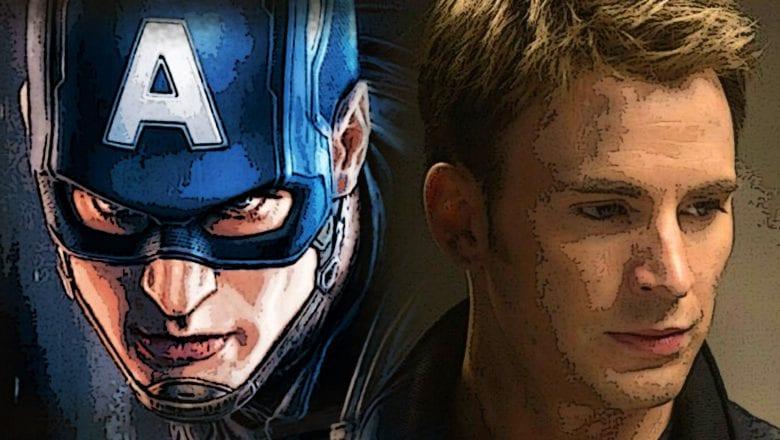 Avengers Infinity War NEws My Geek Actu