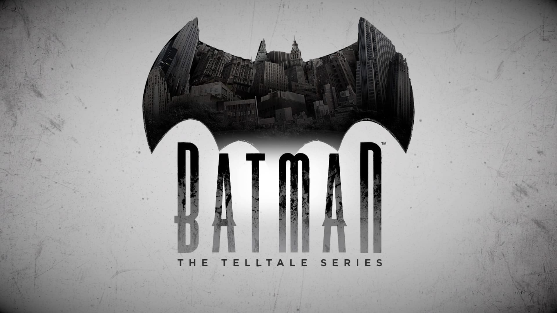 TEST – Batman : Royaume de l'ombre