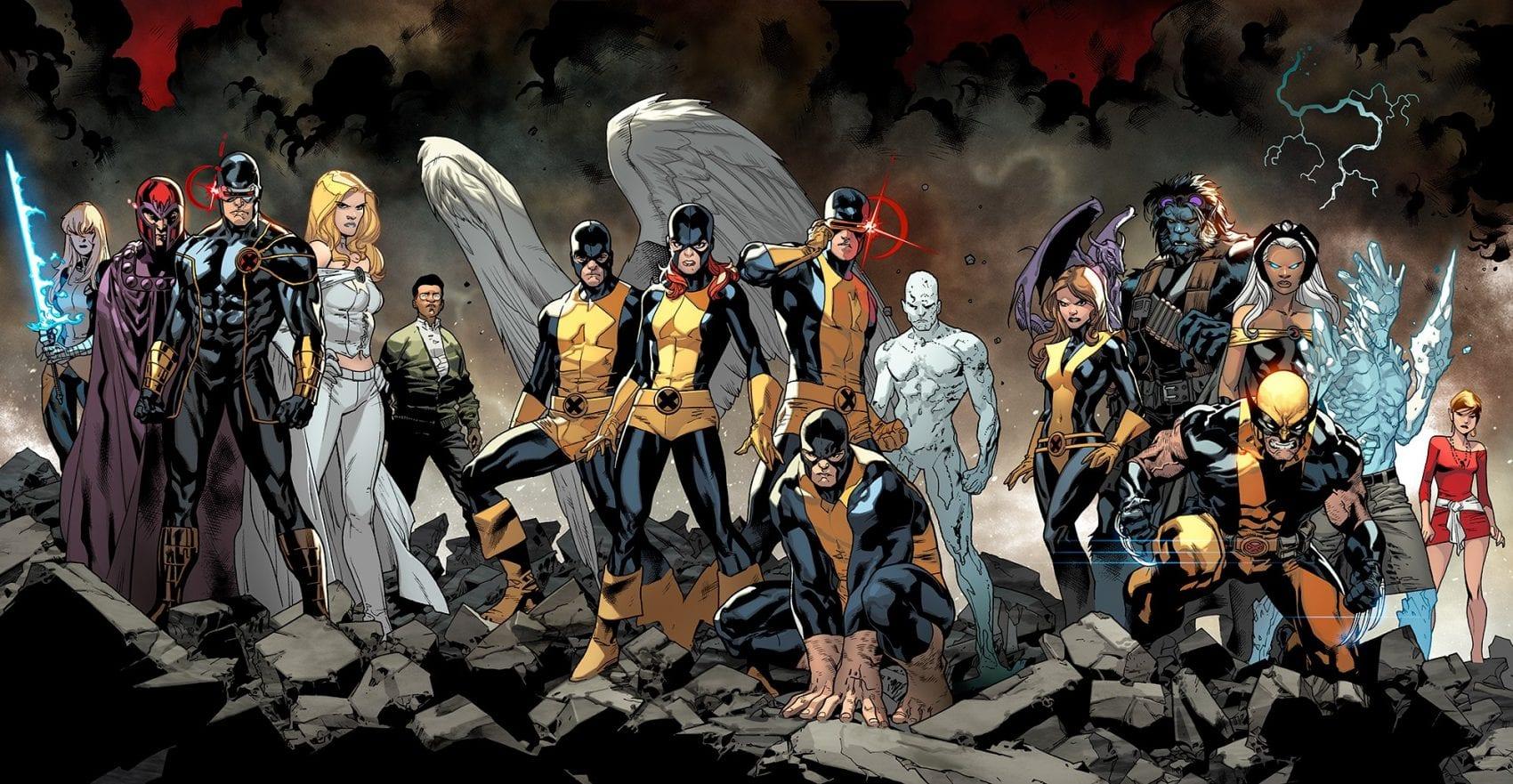 Infinity War Xmen News My Geek Actu.jpg
