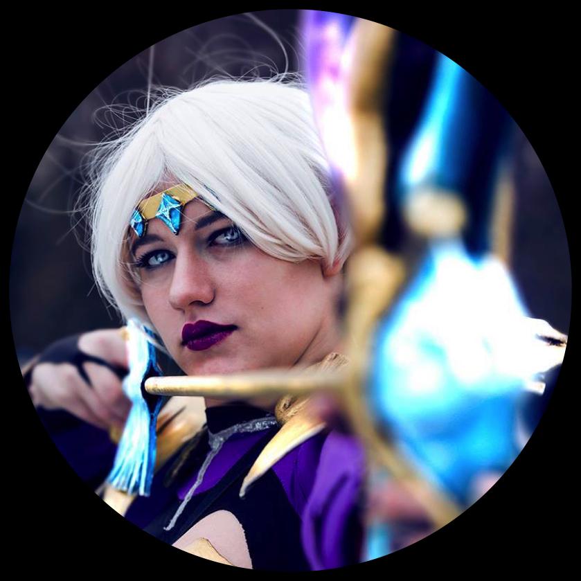 photo profil picto mga aure magik cosplay.png