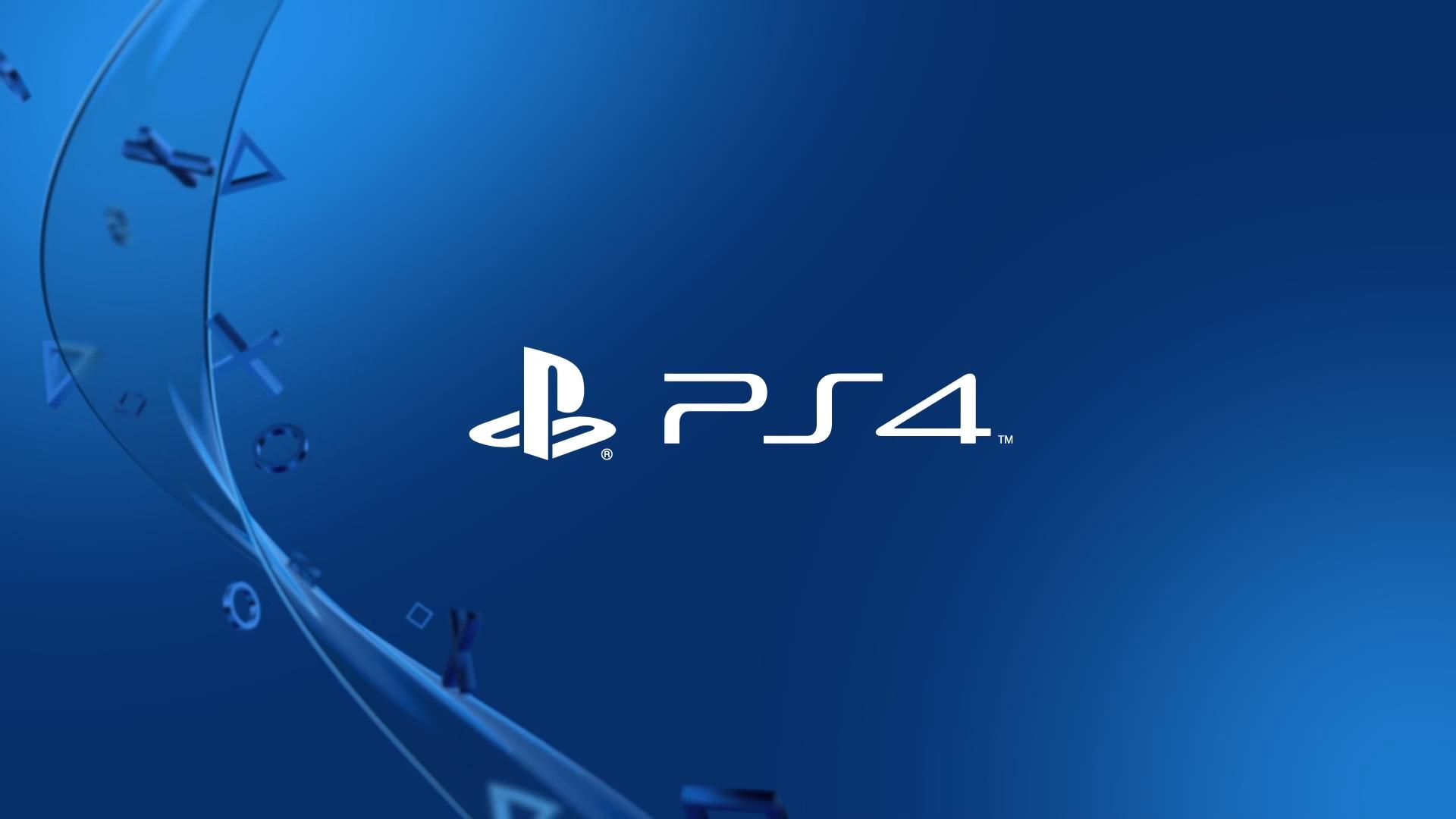 NEWS – PS4 Slim