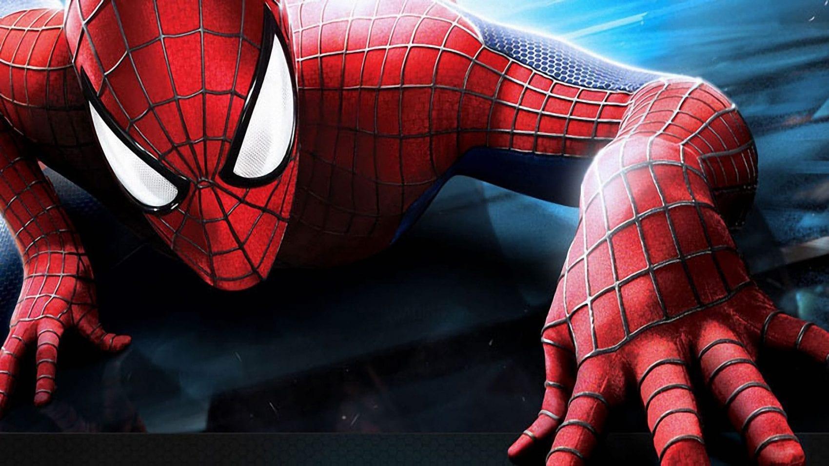 Spiderman Homecoming News My geek Actu