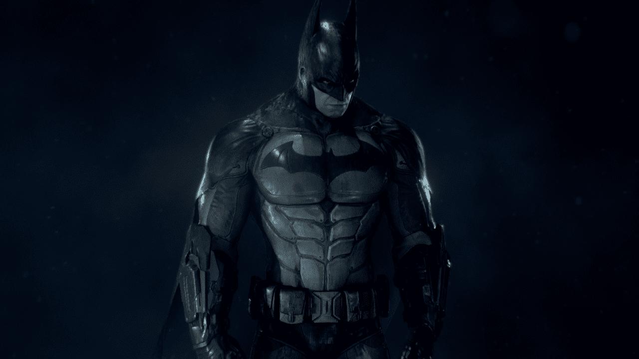 batman-jeux-video-news-my-geek-actu