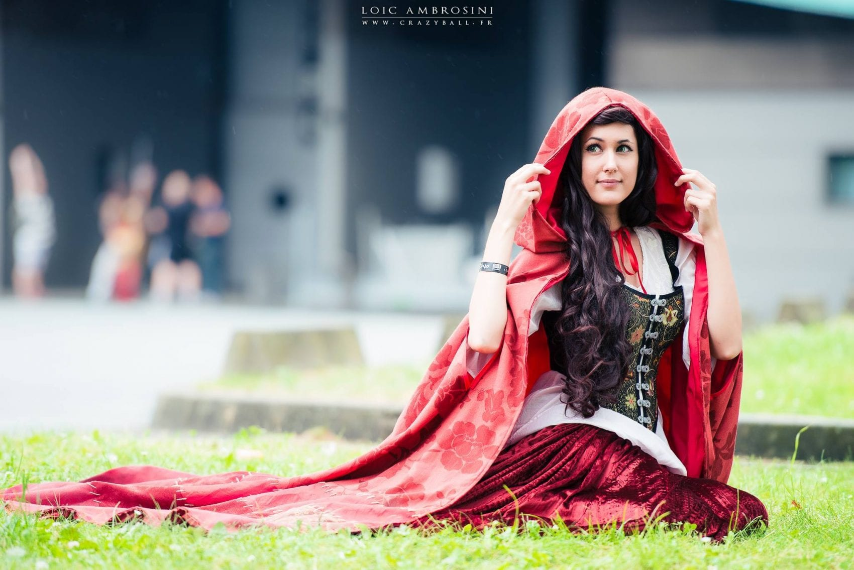 chat-cosplay-3
