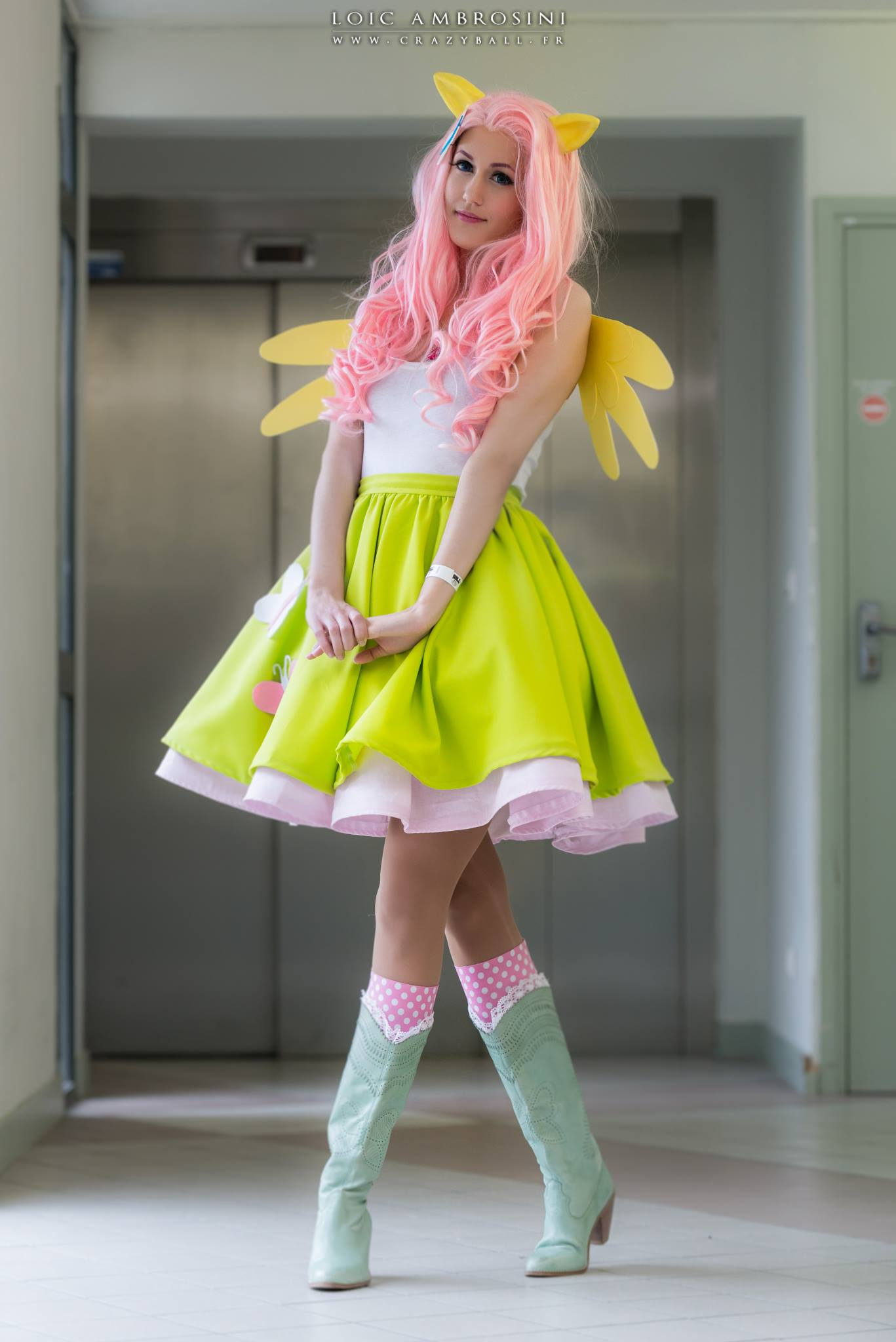 chat-cosplay-5