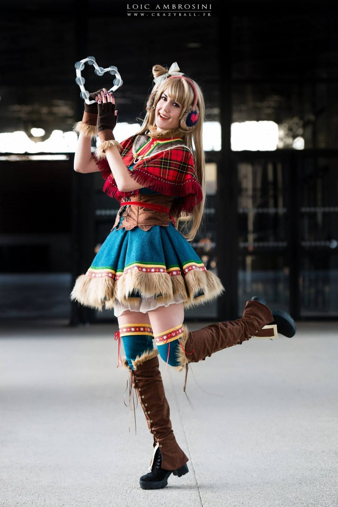 chat-cosplay-8