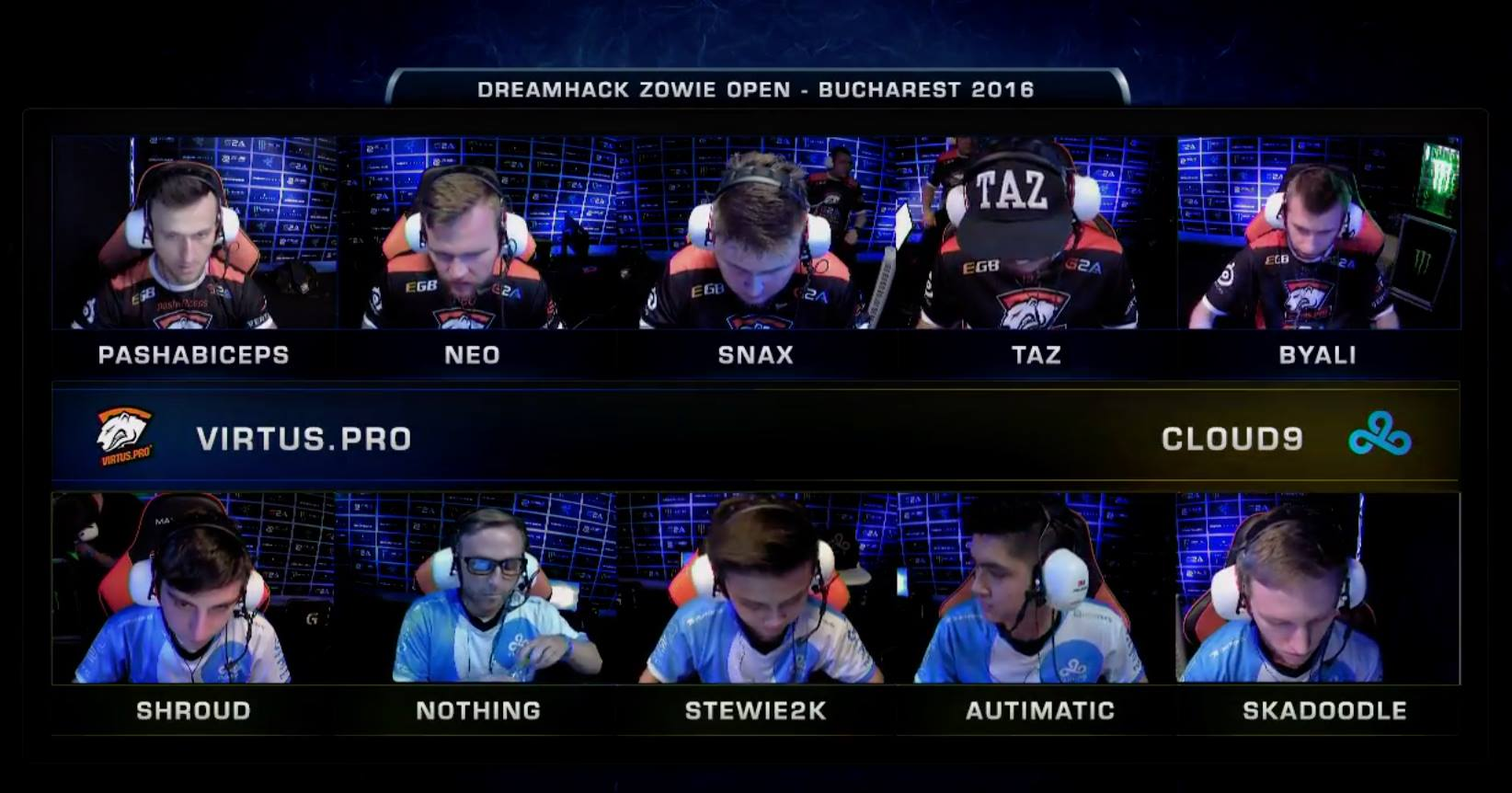 dreamhack-zowie-open-2016-news-my-geek-actu-team