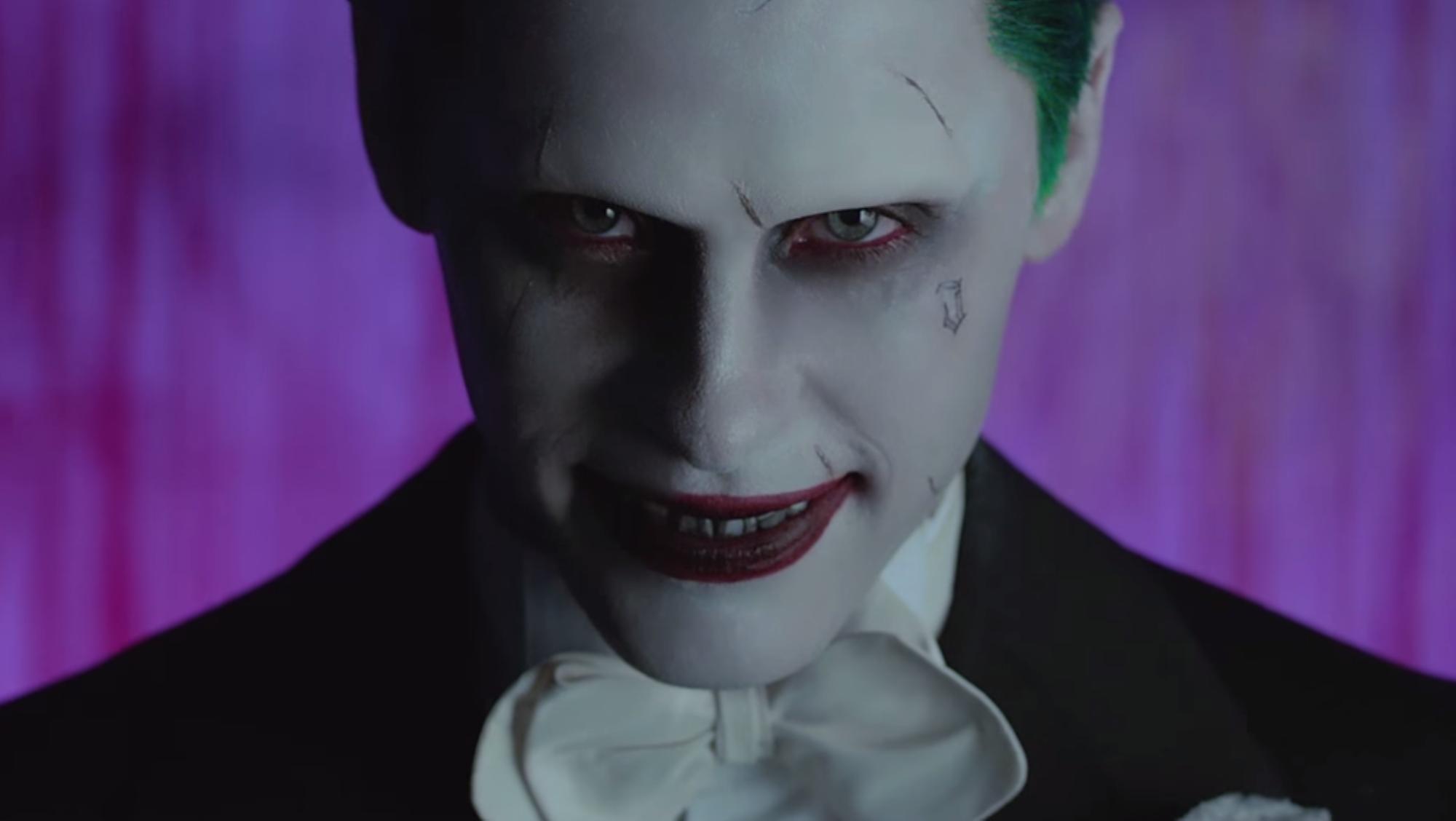 joker-news-my-geek-actu