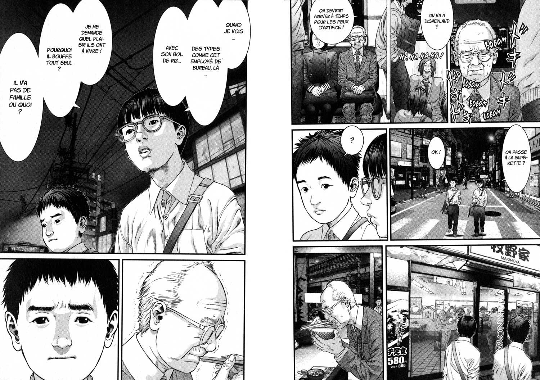 last-hero-inuyashiki-review-superette
