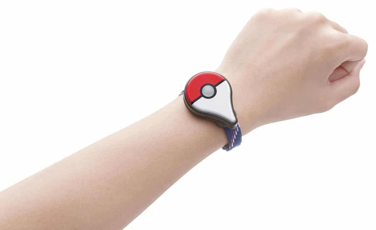 pokemon-go-plus-news-my-geek-actu-2