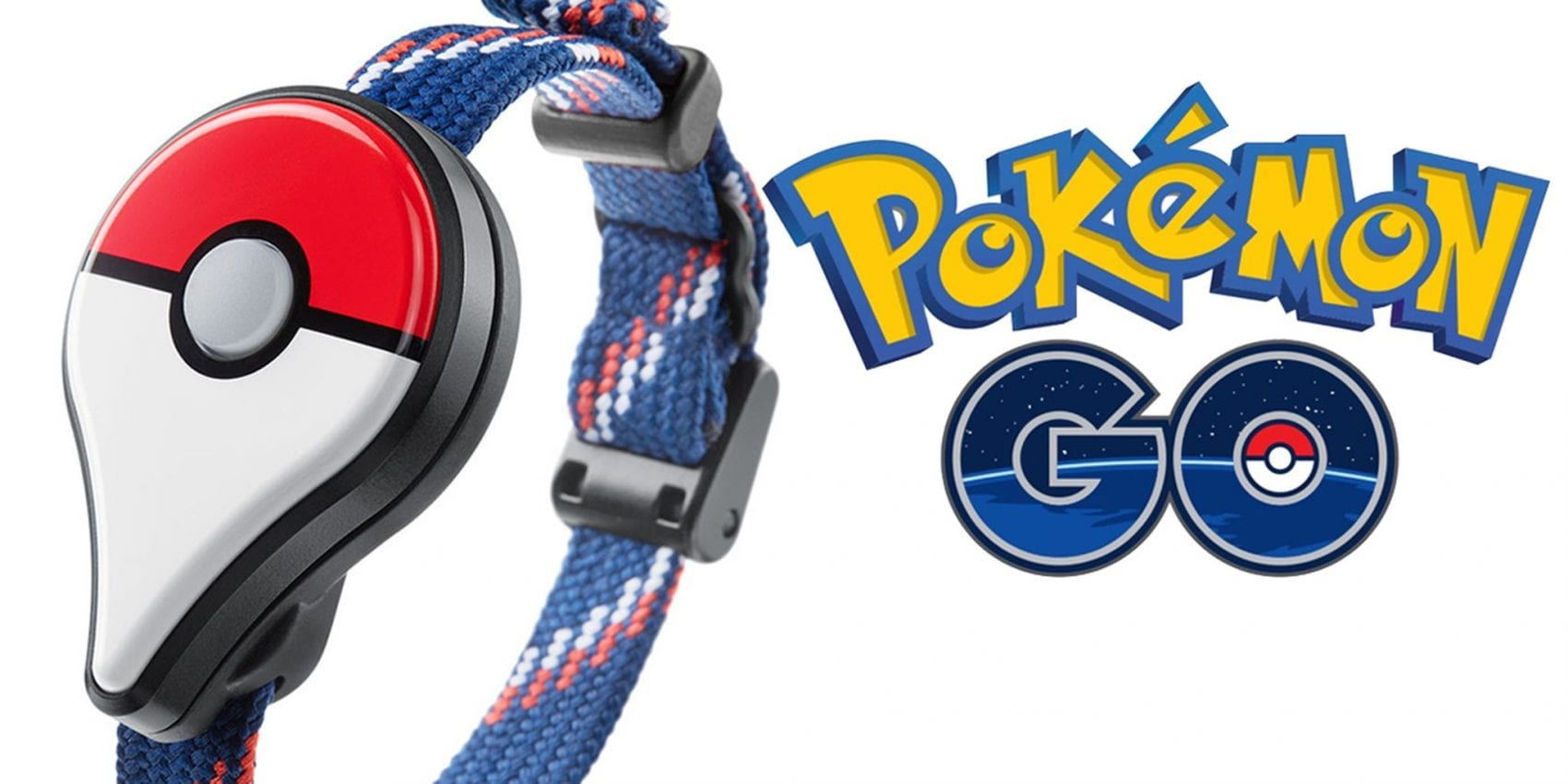 Pokémon GO Plus News My Geek Actu.jpg
