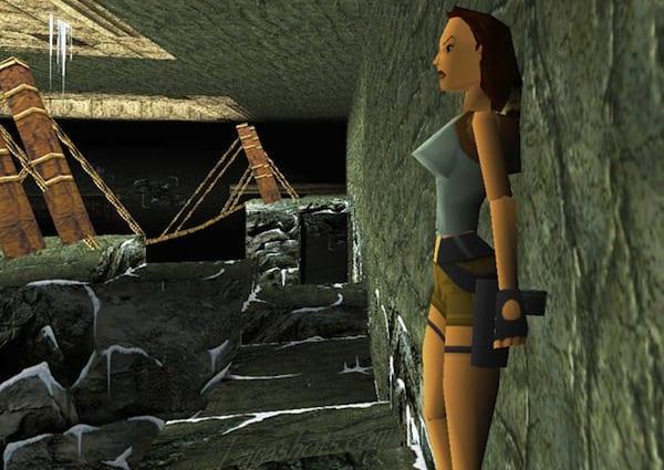 tomb-raider-news-my-geek-actu