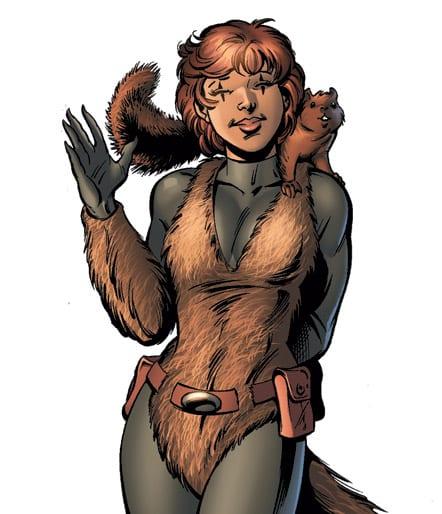wiki-squirrel-girl-my-geek-actu-1