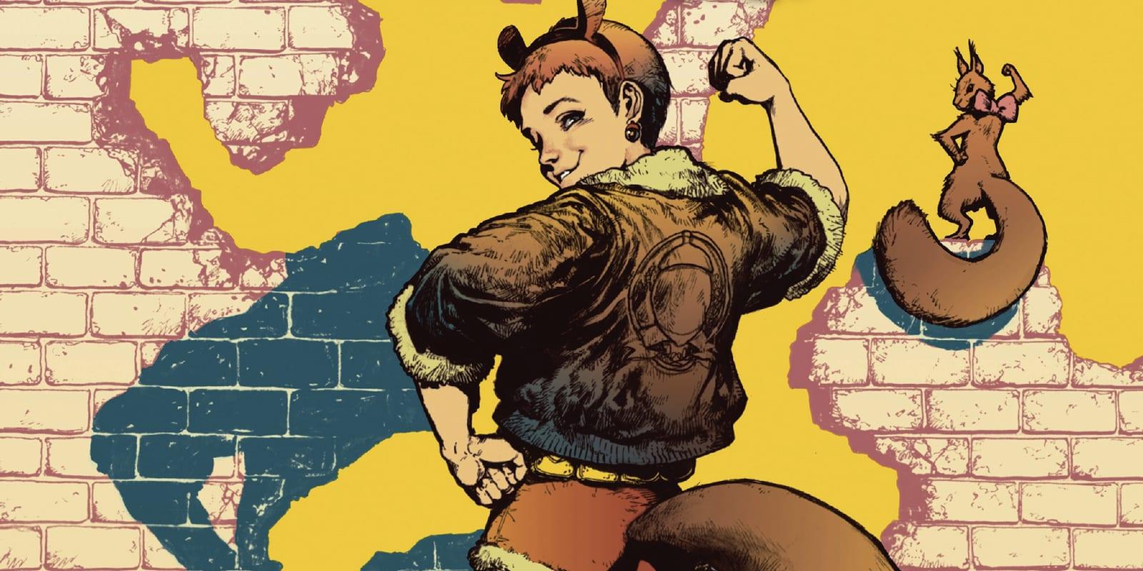 wiki-squirrel-girl-my-geek-actu-2