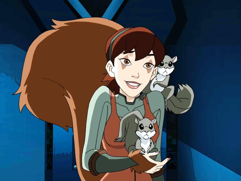 wiki-squirrel-girl-my-geek-actu-4