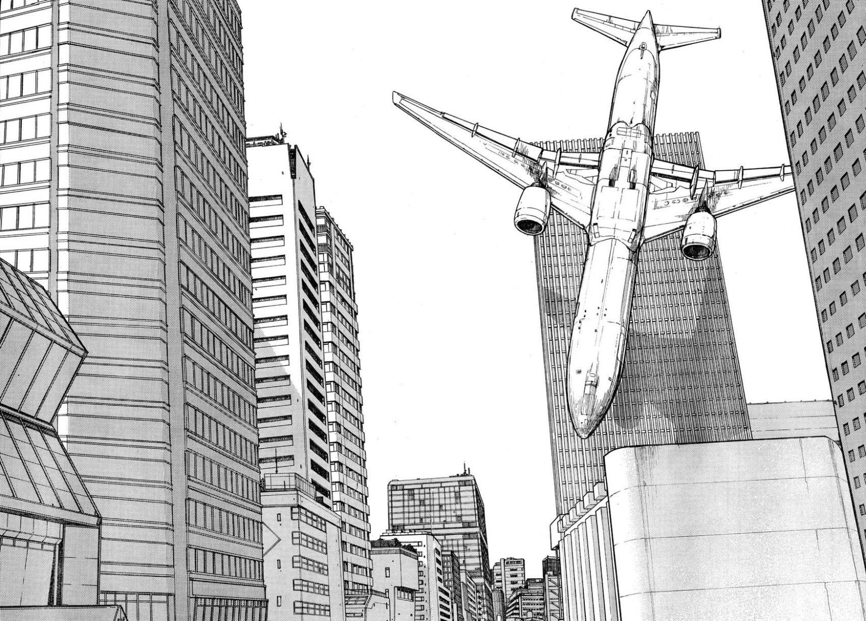 ajin-semi-humain-review-my-geek-actu-avion