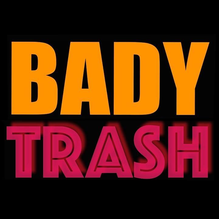 REVIEW – Bady Trash E01