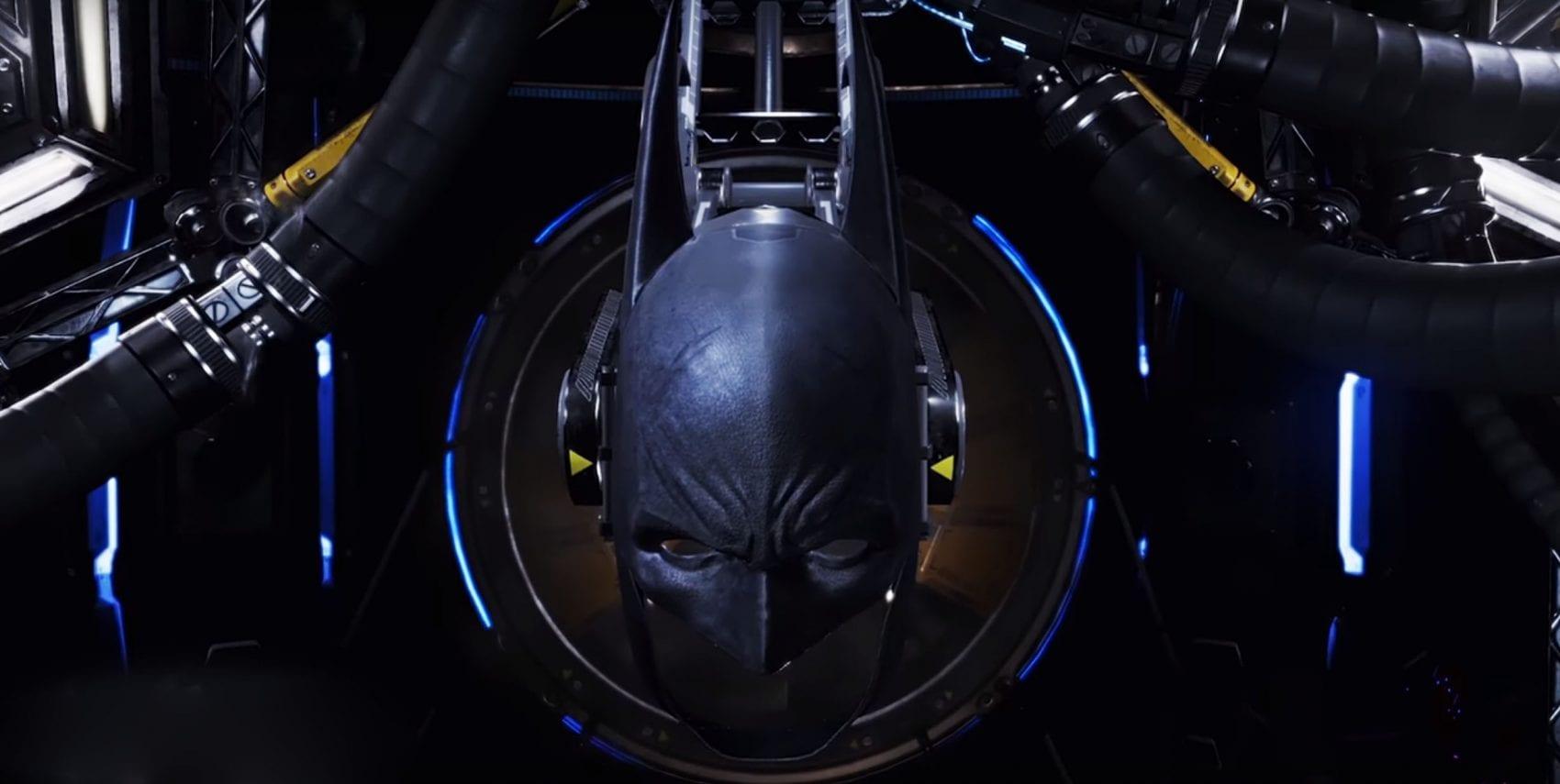 Batman Arkham VR Test My Geek Actu Masque.jpg