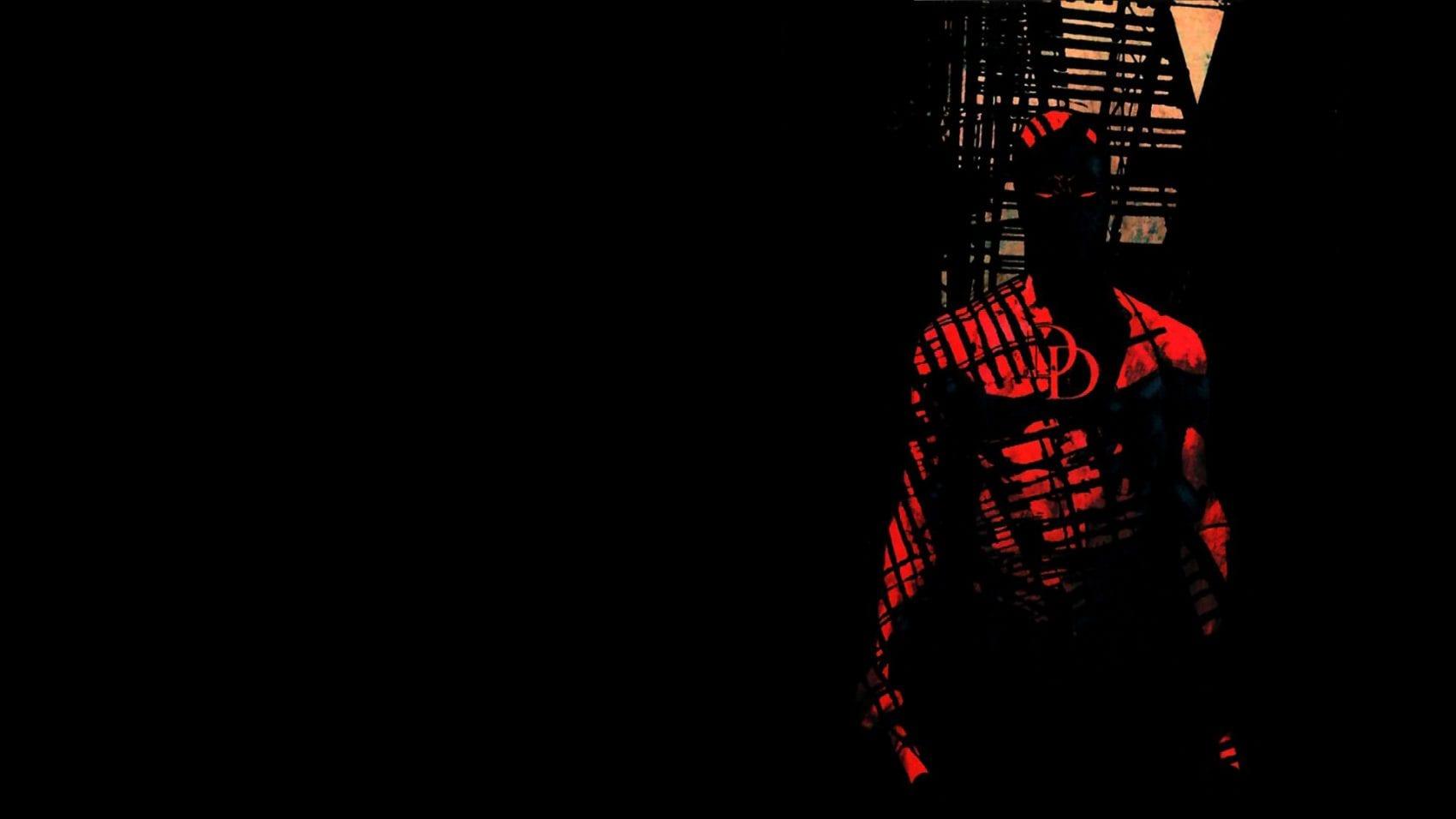 Daredevil Zoom My Geek Actu 5.jpg