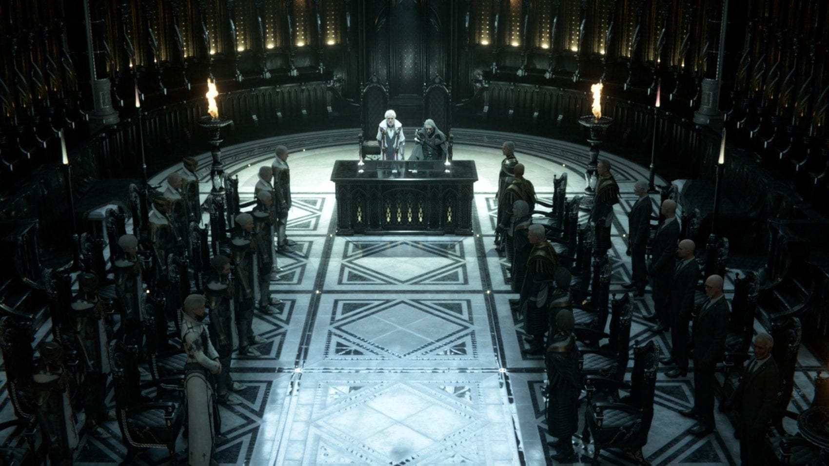 final-fantasy-xv-kingsglaive-review-my-geek-actu-traite-de-paix
