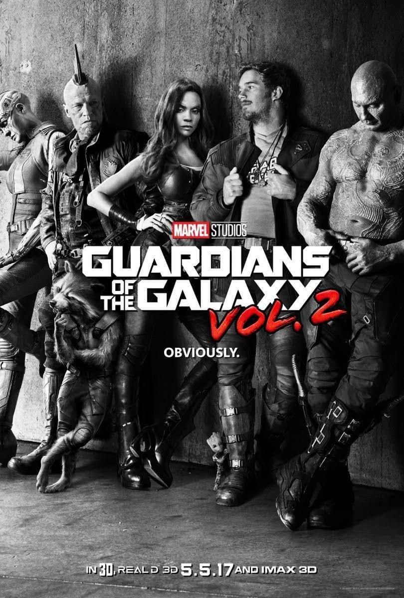 gardiens-de-la-galaxie-2-news-my-geek-actu