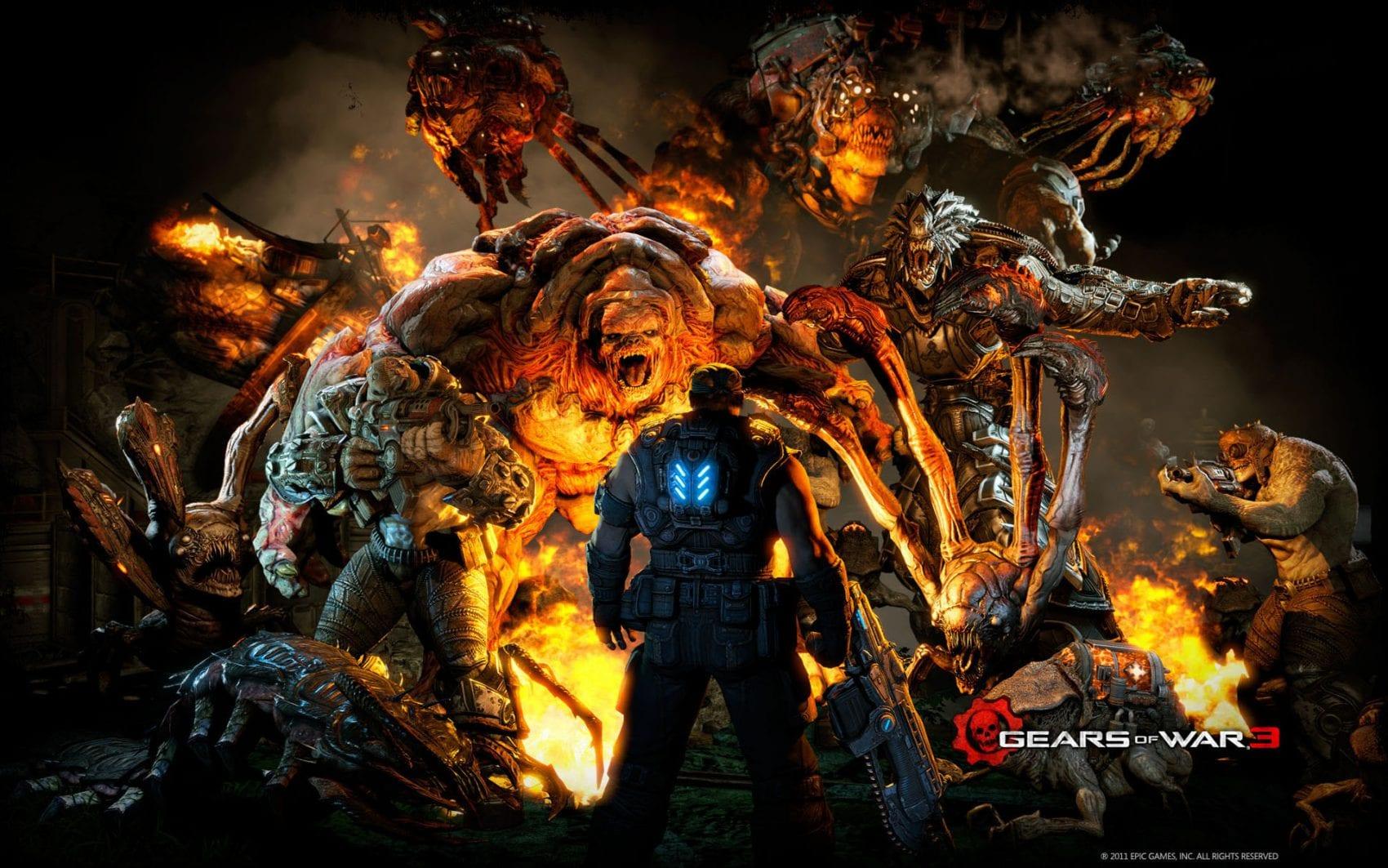 gear-of-war-film-news-my-geek-actu-2