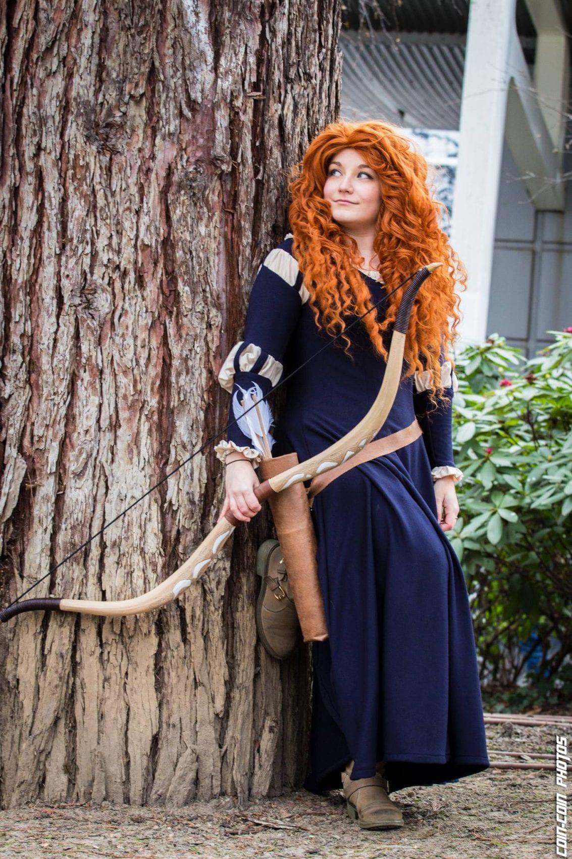 jessy-k-cosplay-interview-my-geek-actu4