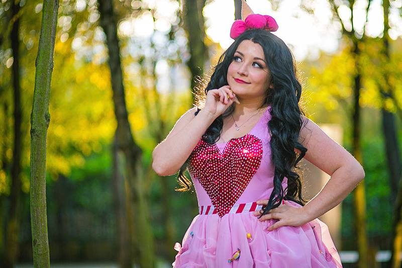 jessy-k-cosplay-interview-my-geek-actu6