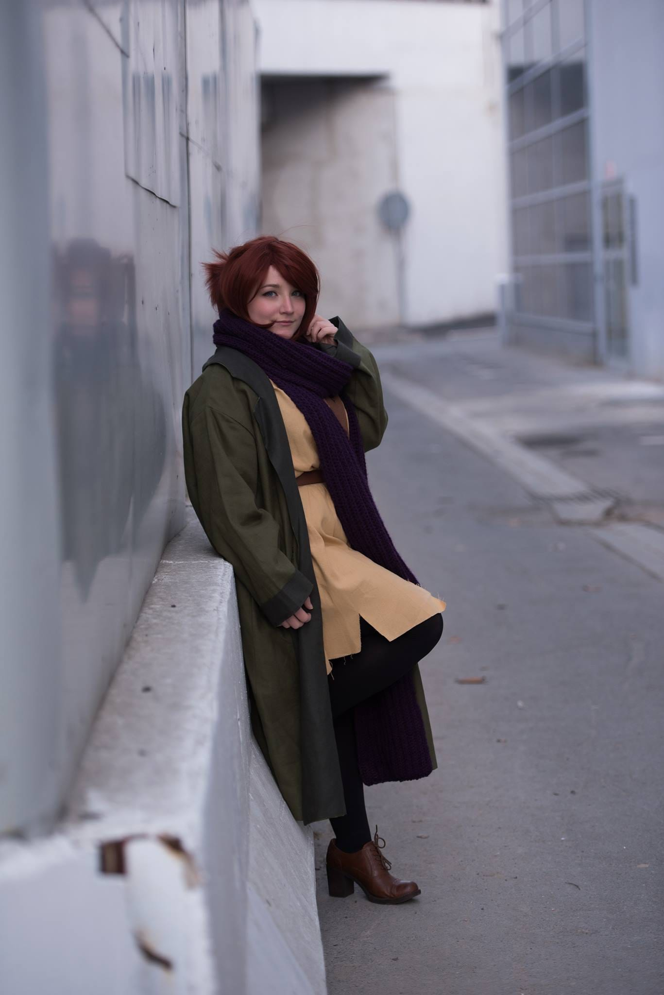 jessy-k-cosplay-interview-my-geek-actu7
