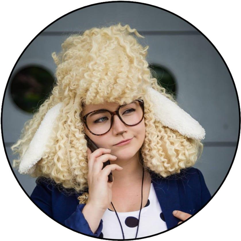 picto-profil-jessy-k-my-geek-actu