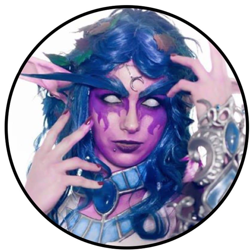 picto-profil-kaali-cosplay-my-geek-actu