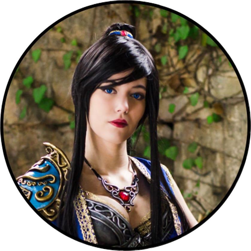 picto-profil-minana-cosplay-my-geek-actu