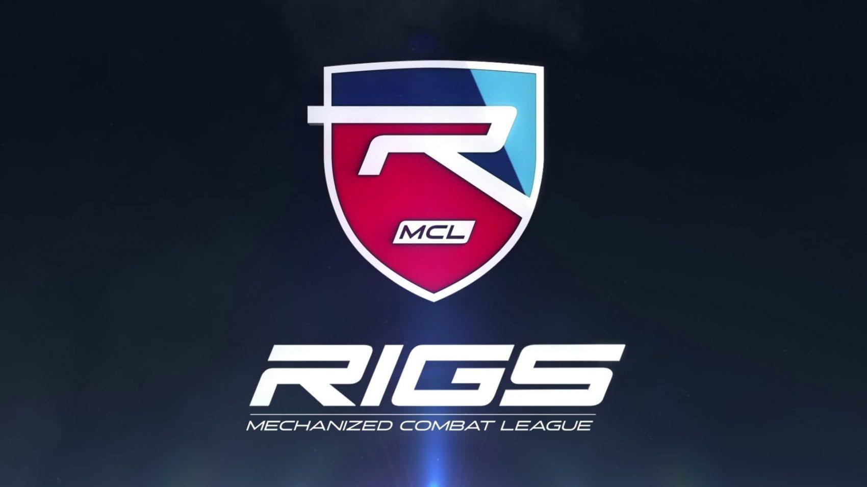rigs-mechanized-combat-league-vr-test-my-geek-actu-logo
