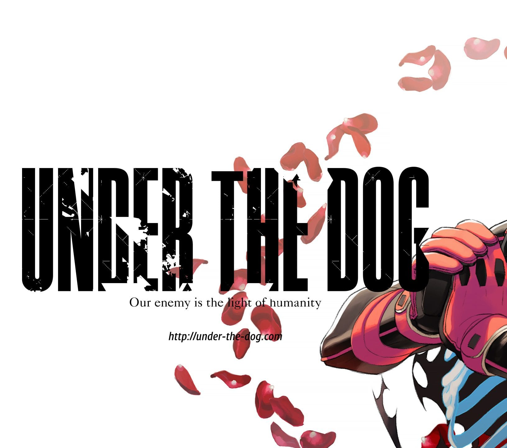 REVIEW – Under The Dog