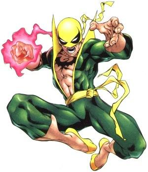 wiki-iron-fist-10-my-geek-actu