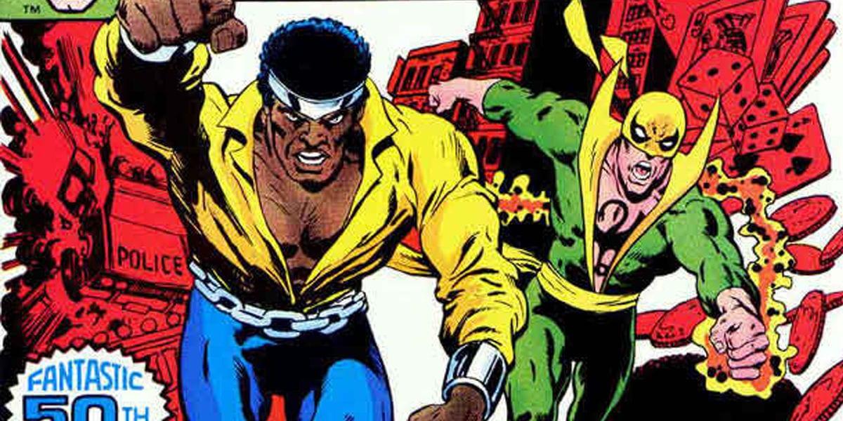 Wiki Iron Fist 3 My Geek Actu.jpg
