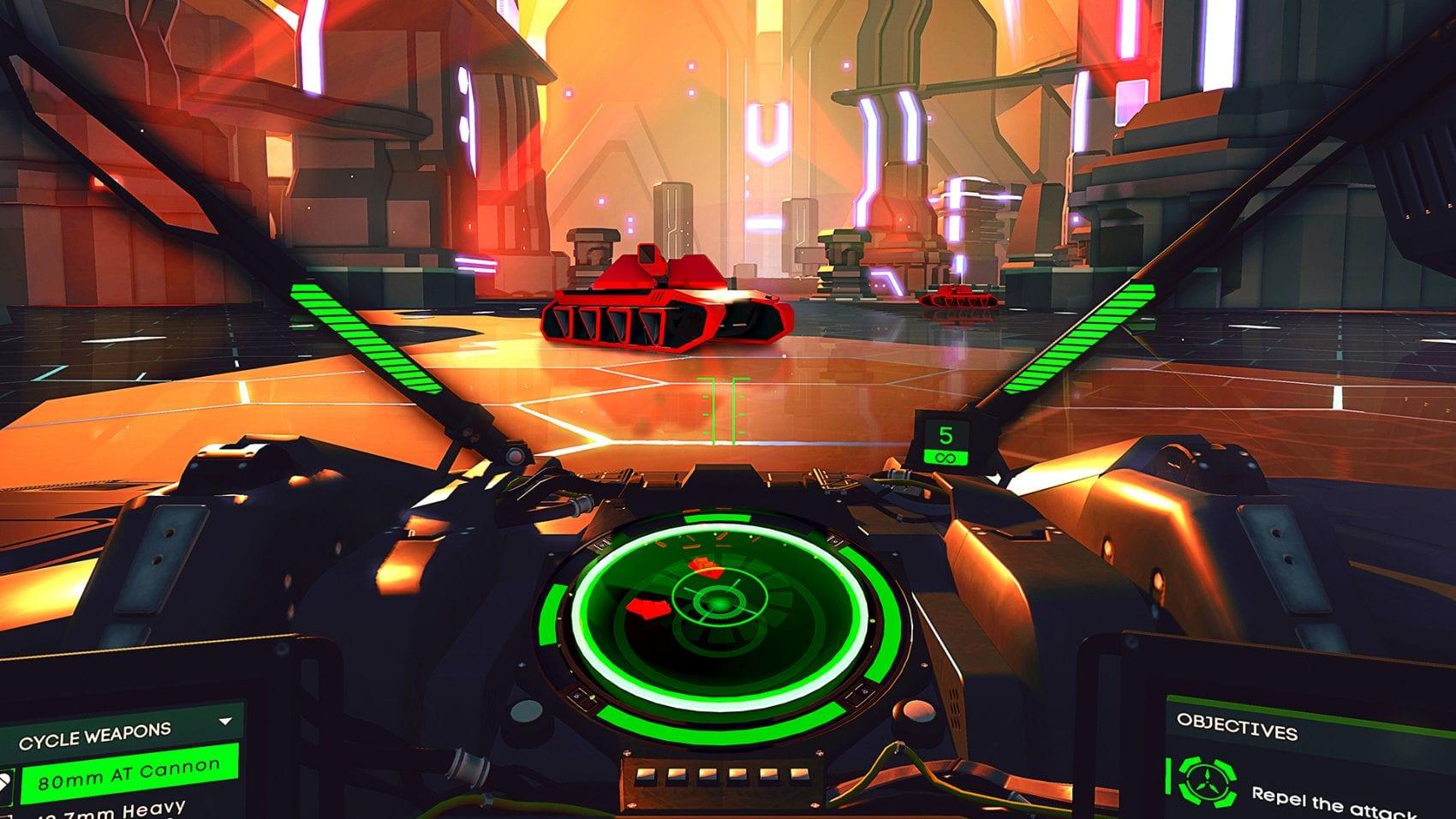 battlezone-vr-test-my-geek-actu-ingame